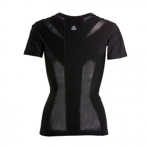 Womens-posture-shirt-back