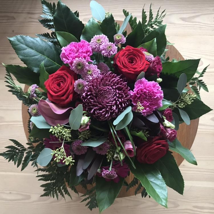 Blomsterbuket-3